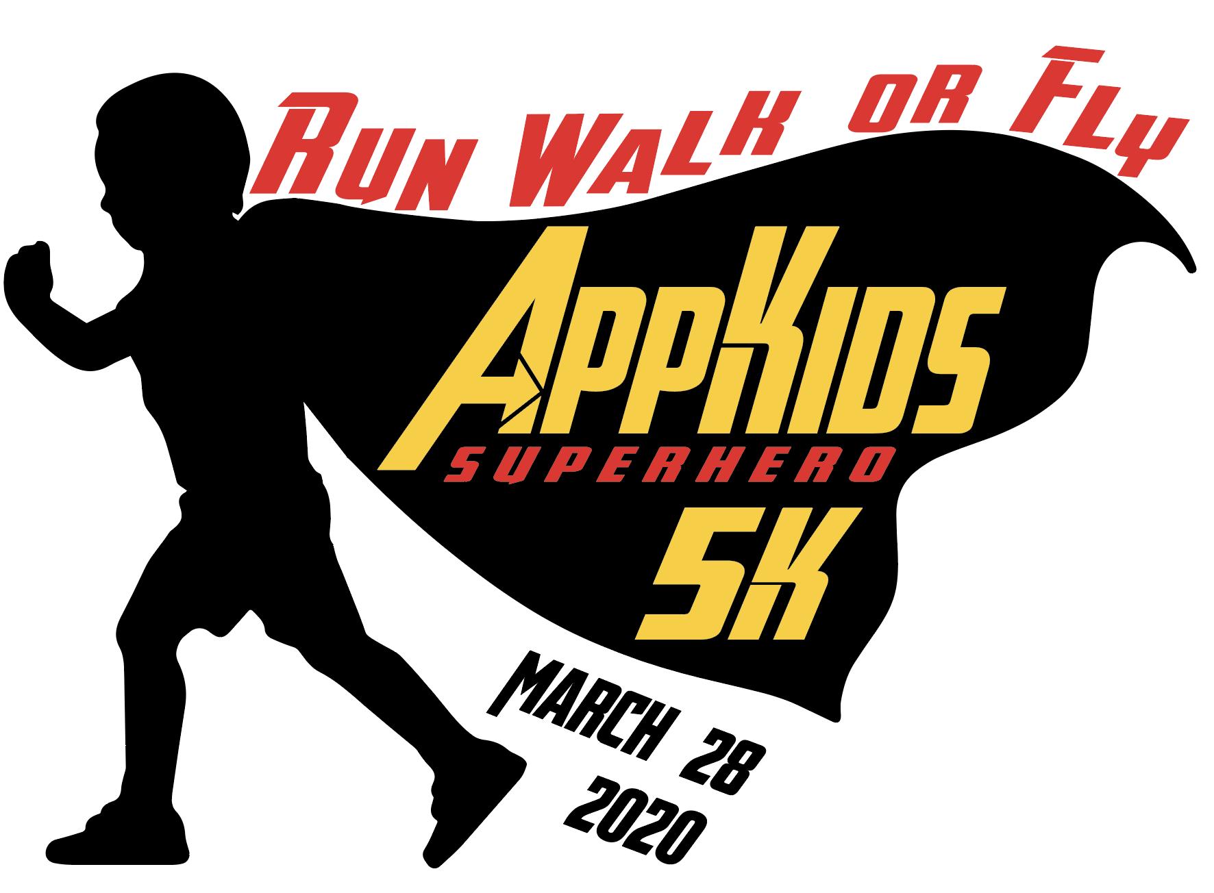 appkids2020.png